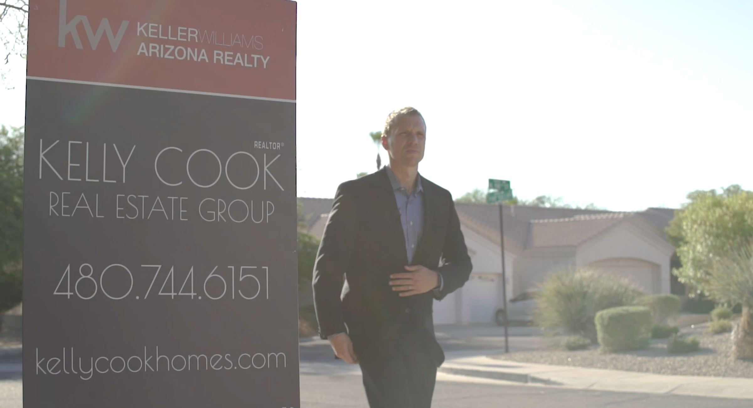 Phoenix Real Estate Mastermind